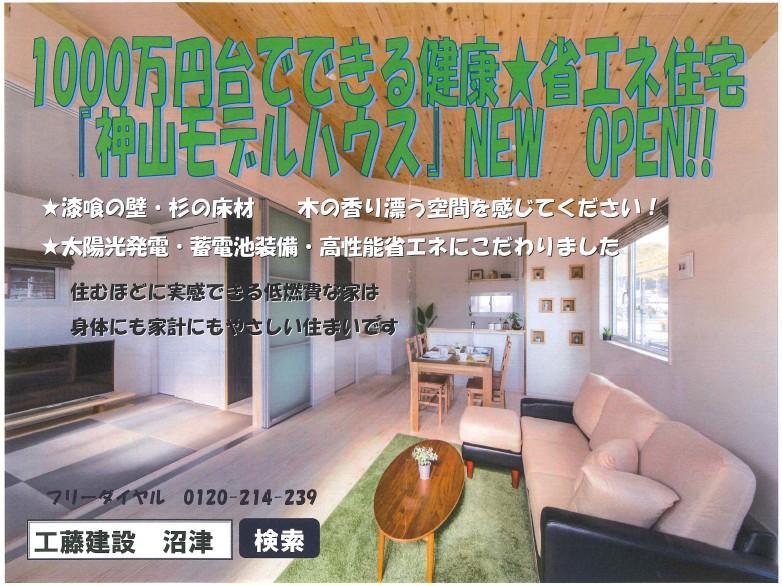 神山モデルチラシ.jpg